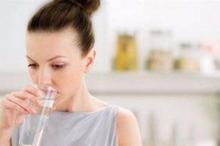 هذه الأعراض تنذر بنقص الكالسيوم