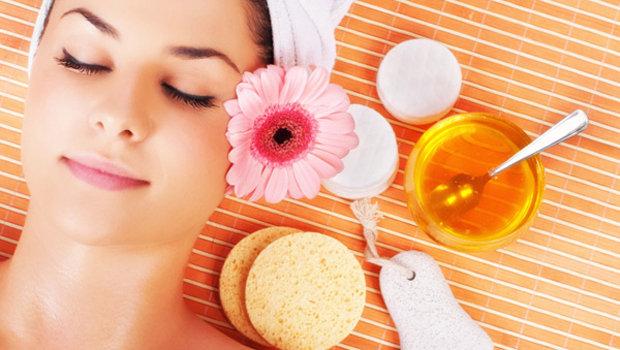 إزالة الشعر من الوجه والمناطق الحساسة من الجسم بدون ألم بوصفات طبيعية