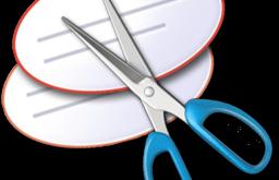 أدات snipping tool الرائعة لتصوير وقطع الصورة لصطح المكتب