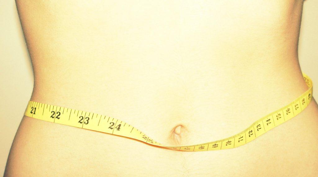 نصائح الـرجيم الصحي لخسارة الوزن