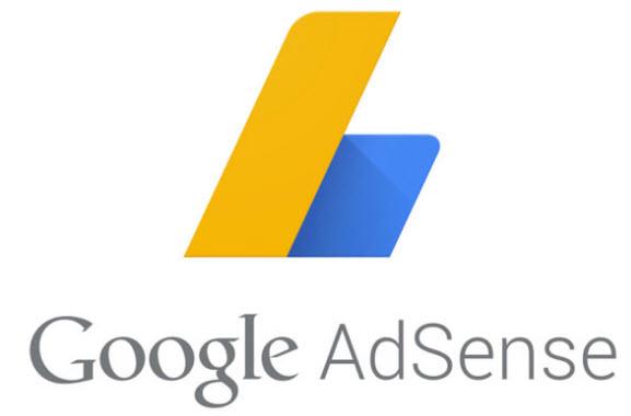 أفضل عشرة احجام اعلانات جوجل أدسنس لزيادة ربحك الشهري
