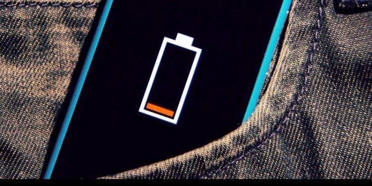 High-Tech : Des batteries qui durent 400 fois plus longtemps