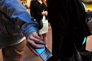 تطبيق أندرويد يمكنك من معرفة مكان هاتفك المسروق و التحكم فيه