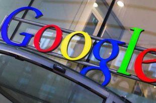 جوجل ستصبح قادرة على النطق بحوالي ثلاثين لغة