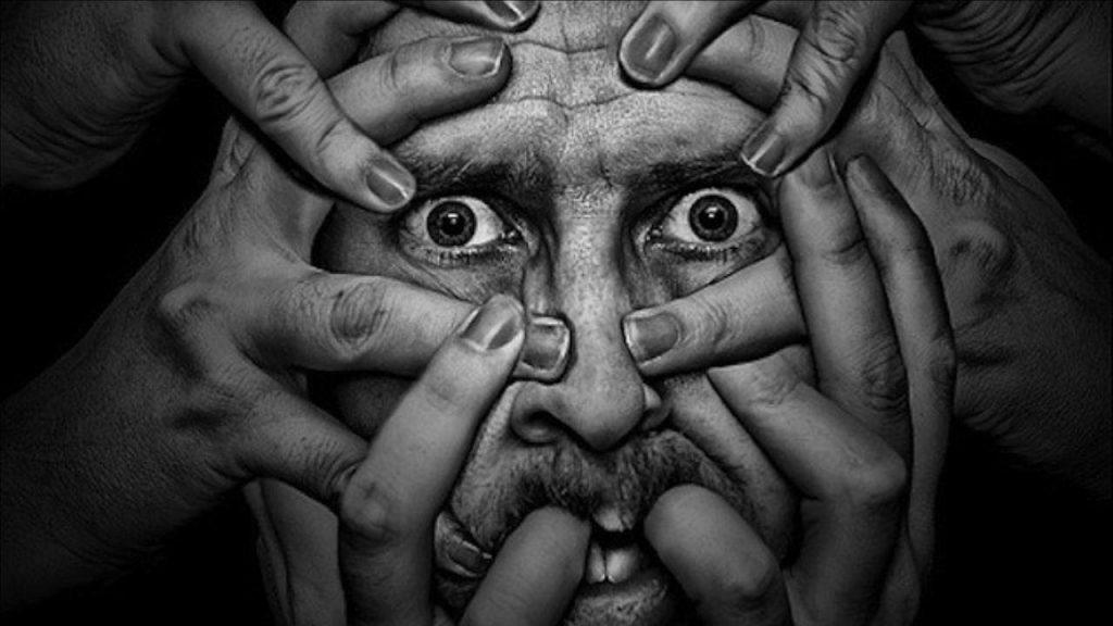 الرجال هم الأكثر عرضة الاصابة بالاضطراب العقلي