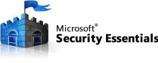 تحميل برنامج مایكروسوفت سیكیورتي اسنشیال Microsoft Security Essentials