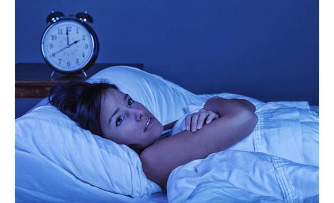 طريقة بسيطة لتهدئة أعصابك والشعور بالراحة ونوم عميق