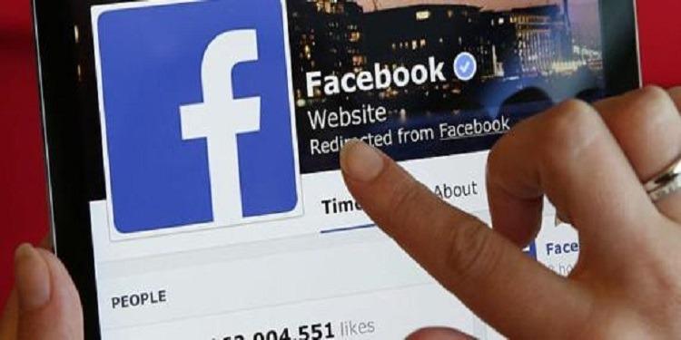 تراجع فيسبوك عن فصل مستجدات الصفحة الرئيسية