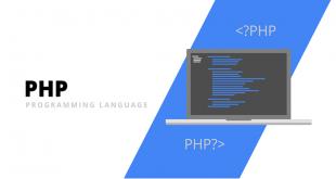 شرح كيفية تحديث او ترقية نسخةPHP WordPress