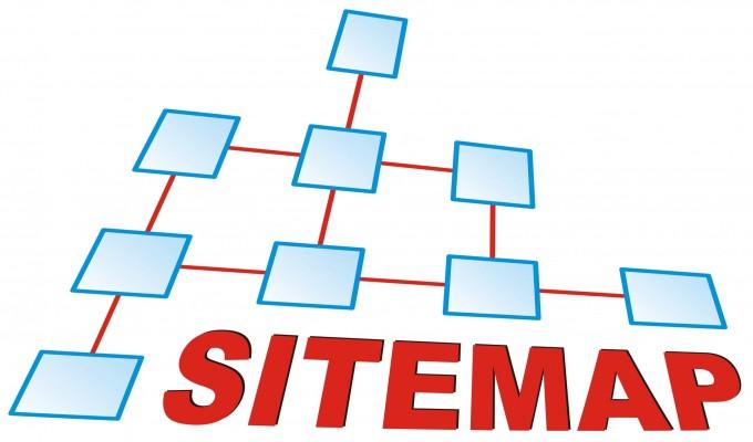 اضافة مدونتك بلوجر لمشرفي المواقع Sitemap