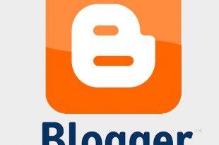 طريقة اضافة رابط المصدر لمدونات بلوجر عند نسخ الموضوع
