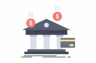 تعرف على الايبان IBAN والفرق بين الايبان والسويفت كود ورقم الحساب البنكى