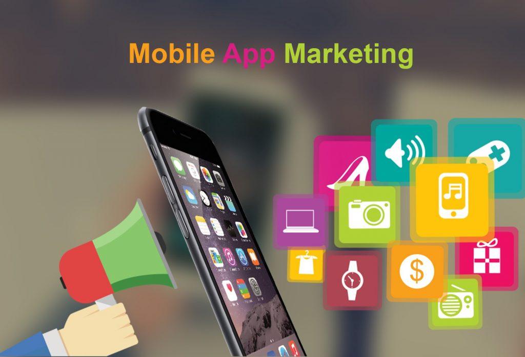 طرق فعالة لتسويق تطبيقات الهواتف الدكية