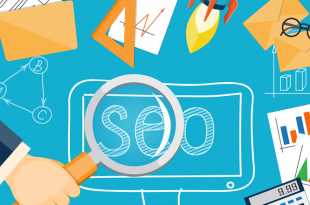 Keywords to improve your site's ranking in search engines