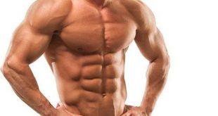 الطرق الصحيحة للحصول على عضلات قوية ومفتولة