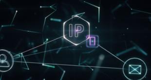 كيفية العثور على عنوان IP الخاص بجهاز الراوتر