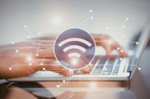 كيفية حل مشكلات سرعة WiFi والاتصال