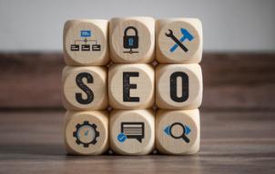 10 خطوات لـ تحسين ظهور موقعك في جوجل