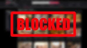 5 طرق للدخول الى المواقع المحجوبة VPN