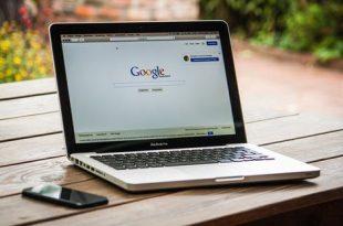 بالصور تعلم كيف تعرض عملك على Google وزيادة أرباحك