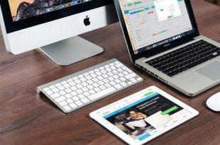 كيفية عمل نسخة احتياطية من جهاز Mac باستخدام Time Machine