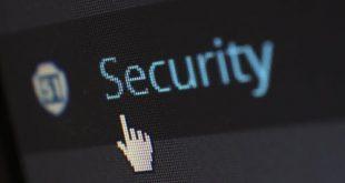 10 طرق لحماية بلوجر من الهكر blogger
