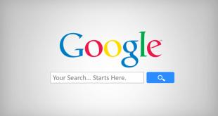 طريقة الحصول على زوار كثر من محرك البحث جوجل