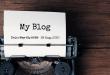 3 نصائح لتحسين محركات البحث لتحديث المحتوى القديم بأمان مرة أخرى
