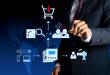 دليل المسوق B2B لإنشاء حملات PPC