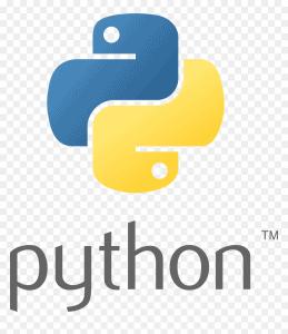 برمجة Python
