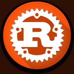 برمجة Rust