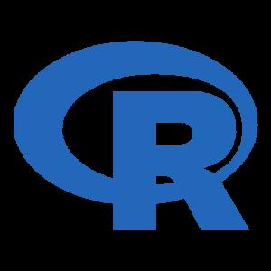برمجة r
