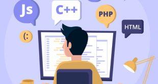 أسهل لغات البرمجة يمكن تعلمها بسرعة
