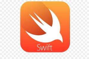 برمجة Swift
