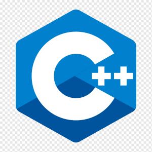 برمجة ++c/c