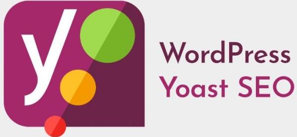 إضافة SEO YOAST : أهم إضافات الووردبريس
