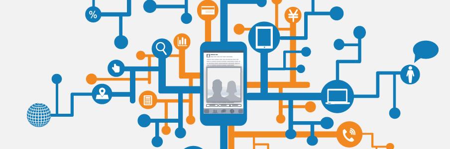 6-التسويق من خلال الشبكات الاعلانية (Ads Networks)